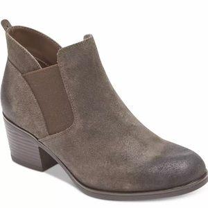 Rockport Women's Danii Chelsea Boots